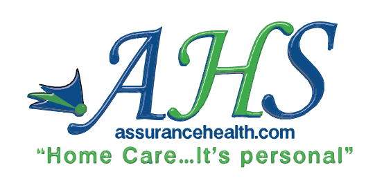 Assurance Health Services